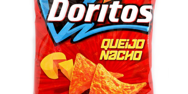 463393-Doritos-Elma-Chips-Queijo-Nacho-55g
