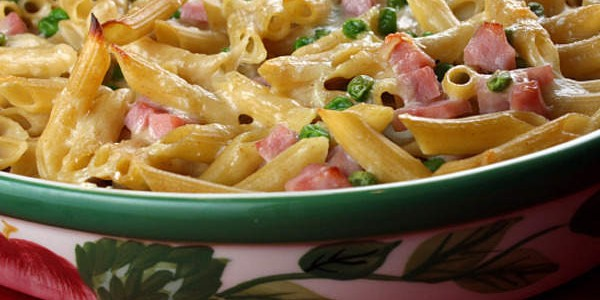 Cheesy_Baked_Penne_31