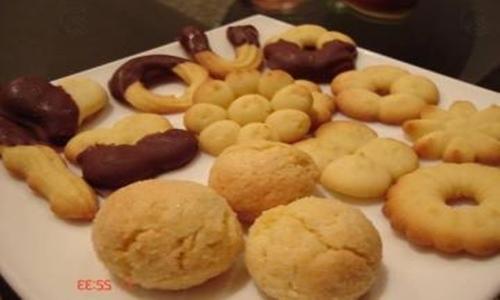 biscoitinhos-de-massa-frolla-67762-5