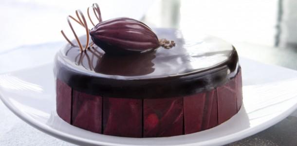 bolo-chocolate-diego-lozano-3411