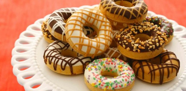 donuts-americanos-13