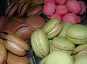 macarons-au-chocolat-9004-1