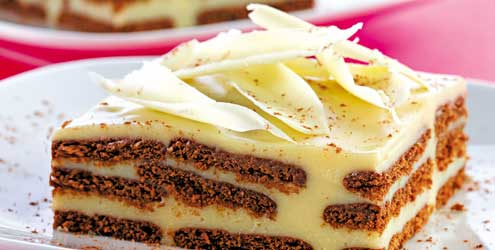 pave-de-chocolate-branco