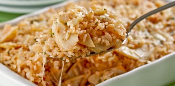 receita-arroz-forno-bacalhau