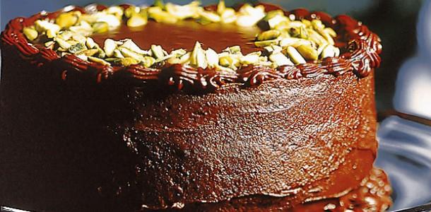 receita-bolo-chocolate-com-pistache (1)