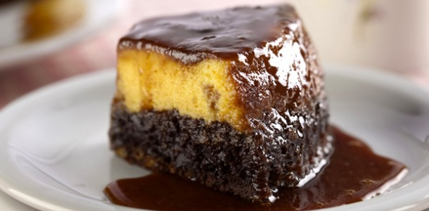 receita-bolo-pudim-de-chocolate-maracuja