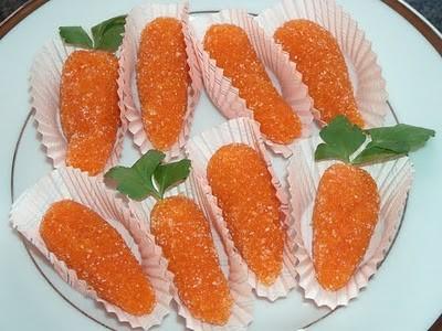 receita-docinhos-de-cenoura
