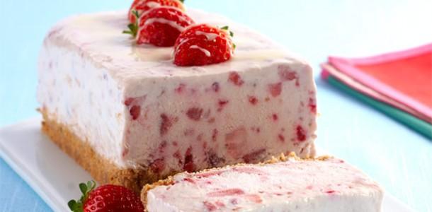 receita-gelado-leite-condensado-frutas-vermelhas
