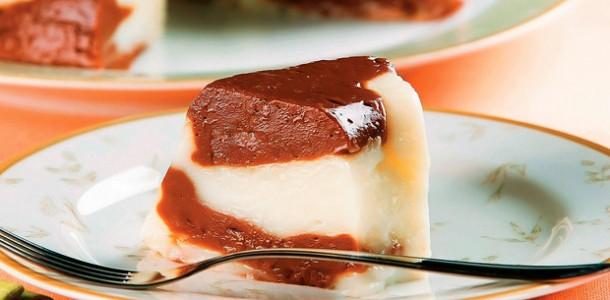 receita-manjar-de-coco-e-chocolate