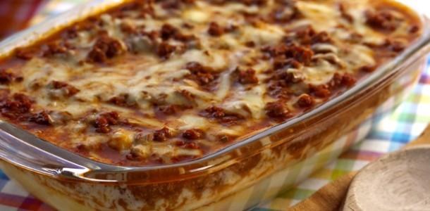 receita-polenta-ao-forno-carne-moida