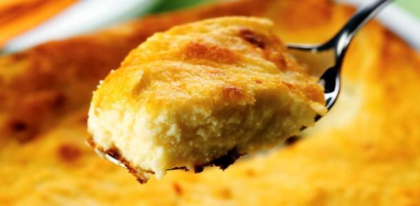 receita-sufle-de-batata-com-molho-branco