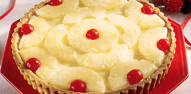 receita-torta-de-abacaxi-2