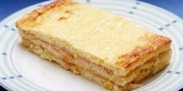 sanduiche_de_forno