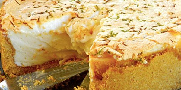 torta-de-limao-comidadodia