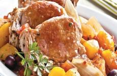 receita-bisteca-molho-mandioquinha (1)