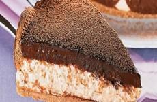 receita-torta-holandesa-diferente
