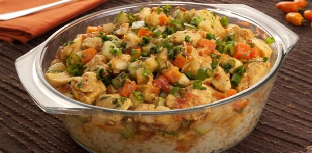 receita-cuscuz-de-frango-e-legumes