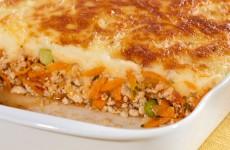 receita-enformado-de-frango-e-legumes