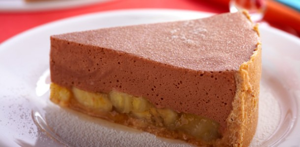 receita-torta-banana-musse-chocolate