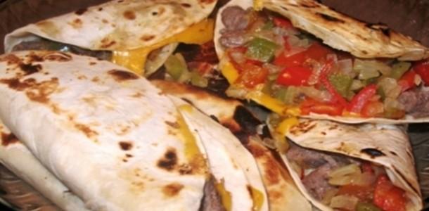 tacos-mexicanos-rap-10-f8-16792