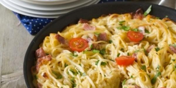 omelete-de-espaguete-75-1314-thumb-440