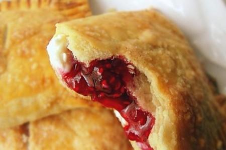 pop-tarts-de-cheesecake-f8-15166