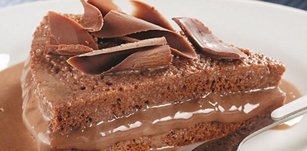receita-bolo-de-chocolate2