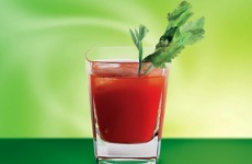 receita-blood-mary