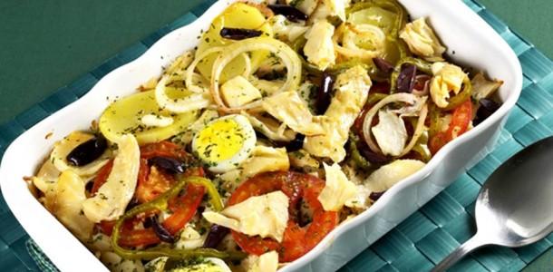 receita-bacalhau-forno-2