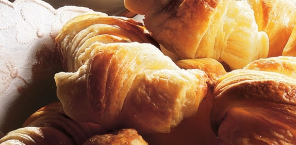 receita-croissant