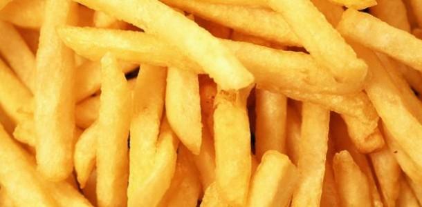 7-batata-frita