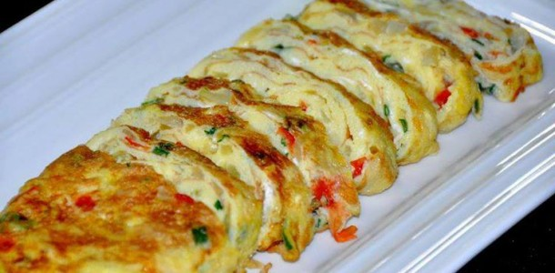 Receita-de-Omelete-simples.-610x300