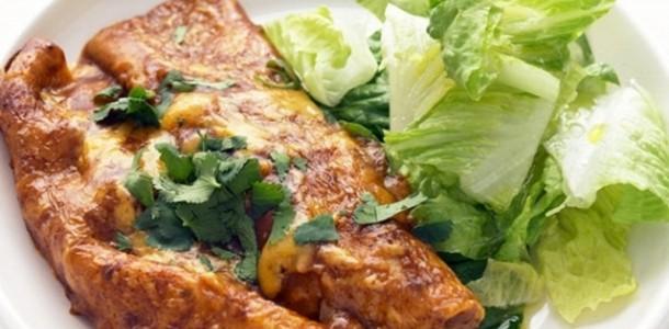 enchiladas-de-carne-75-1388
