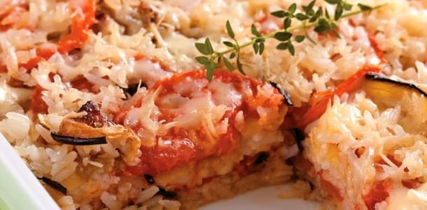 receita-arroz-parmegiana