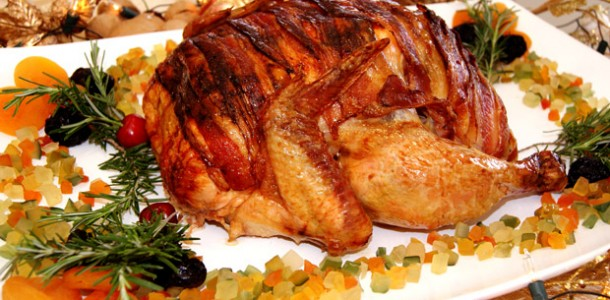 receita-frango-de-natal
