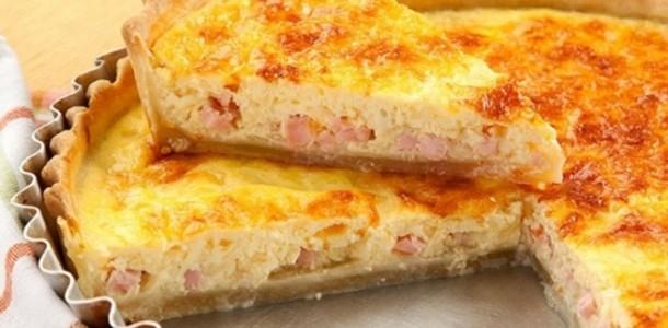 quiche-de-queijo-e-peito-de-peru-75-1396