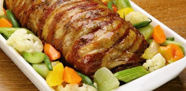 receita-carne-com-legumes-maxima