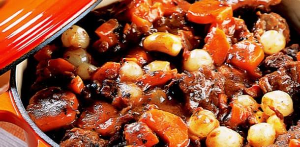 receita-carne-ensopada-com-legumes