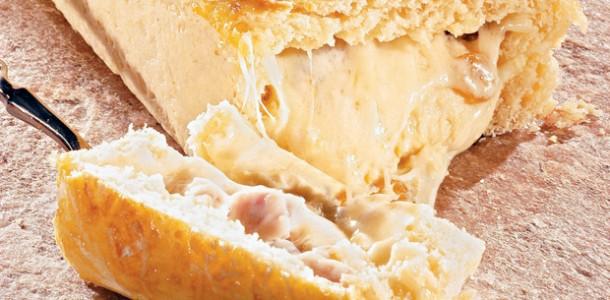 receita-cuca-rapida-de-queijo