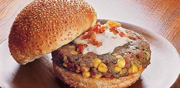 receita-hamburguer-bacon-requeijao
