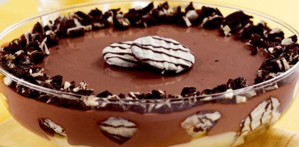 receita-pave-torta-holandesa2126