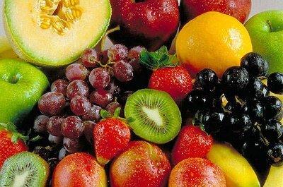alimentos-que-combatem-a-anemia