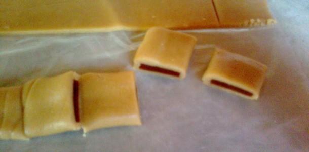 biscoito goiabinha bauduco