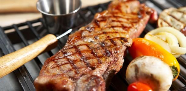 churrasco-carne