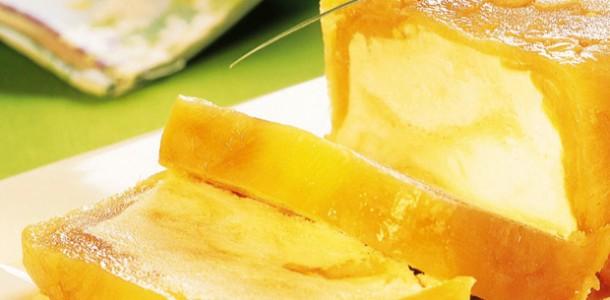 receita-gelado-de-coco-e-abacaxi