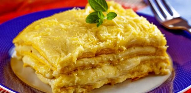 receita-lasanha-quatro-queijos