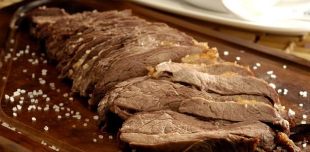 receita-churrasco-de-forno