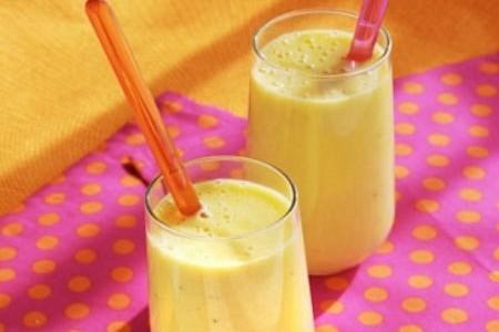 milk-shake-refrescante-de-maracuja-e-limao-f8-114222