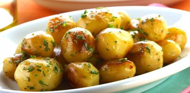 receita-batata-dourada