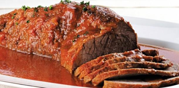 receita-carne-assada